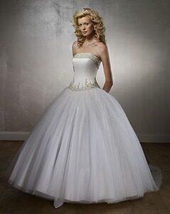 Свадебный пакет лучшая невеста это