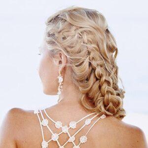 Ваши волосы совершенство