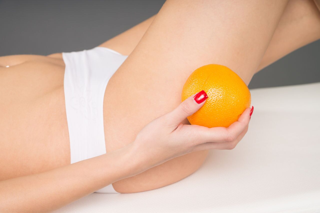 картинки массажа антицеллюлитного