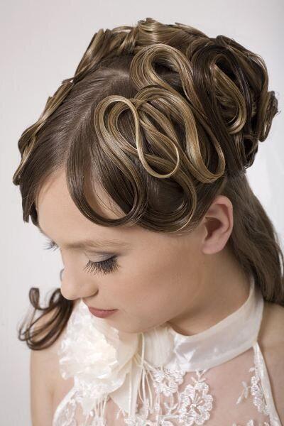 Ваши волосы – совершенство