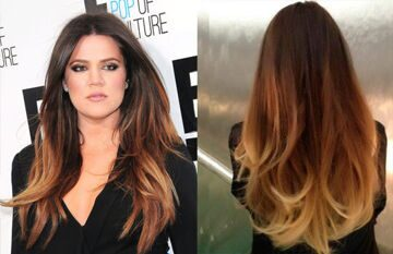 ombre-hair-color-8